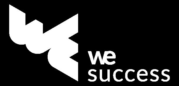 logo WeSuccess